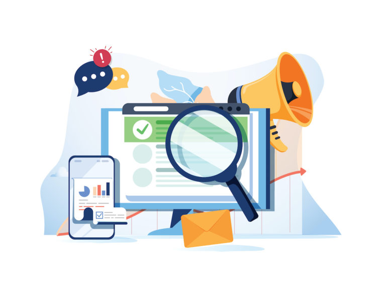 SEO and branding and why branding wins