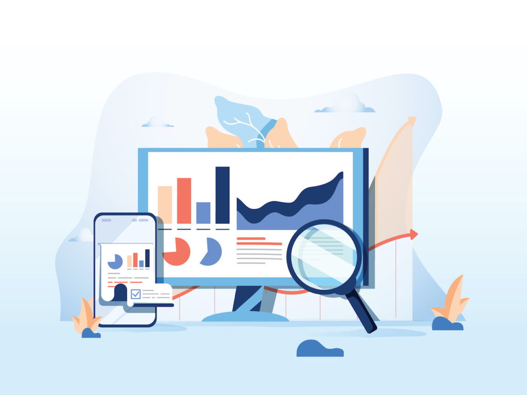 SEO and how to make it great